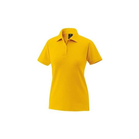EXNER KASACKS POLO-SHIRTS von EXNER - EXNER KASACK - EXNER BERUFSBEKLEIDUNG - EXNER KASACKS - EXNER KITTEL